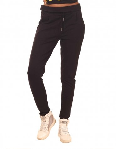 Terry Fleece Joggers