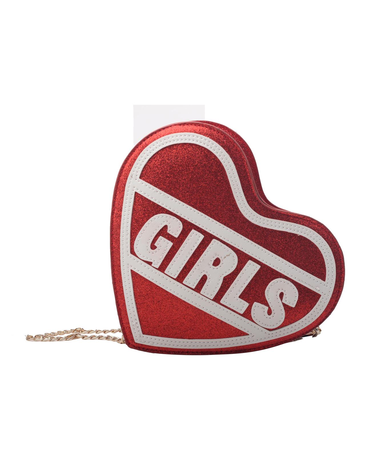 Girls Crossbody Bag