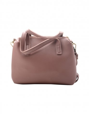 Tote with Purse