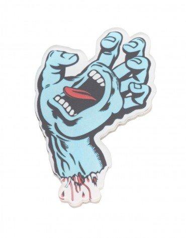Zombie Hand Pin