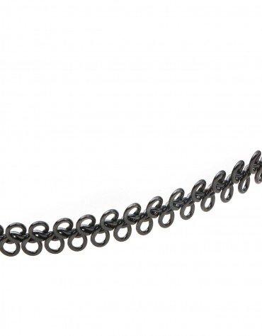 Link Chain Choker
