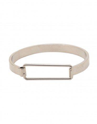 Cutout Cuff Bracelet