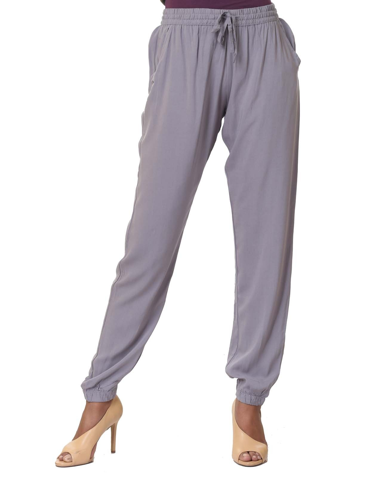 Style Joggers