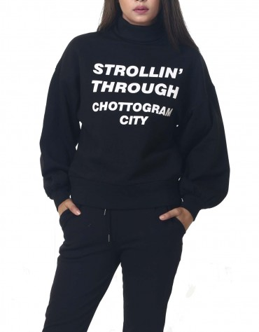 CTG Sweatshirt