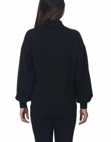 DHK Sweatshirt